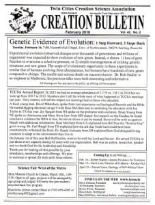 creationbulletin2016-feb