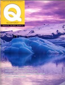 book Zwischenstaatliche Kooperation: Perspektiven einer normativen Theorie